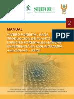 PUBL1419.pdf