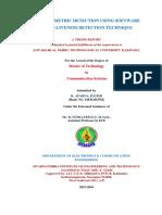 14EM1D4702.pdf