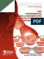 labs-guia_imp_codetica.pdf