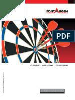 Fontargen_AJ.pdf