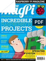 MagPi56.pdf
