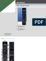 55975_EN_DA.pdf