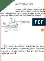 Dasar-dasar proses manufaktur modern.pptx