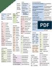 powershell-cheat-sheet.pdf