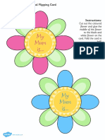 T-T-18872-Mothers-Day-Flap-Flower-Card.pdf