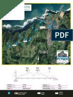 Flysch Trail 2017