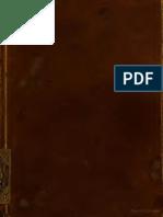 Dicionario Gramatical Hebraico Em Latim