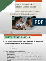 autonomiadegestion.pdf