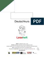 Deutschkurs-Leseheft-1-2.pdf