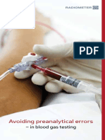 Avoiding Blood gases errors  Handbook.pdf