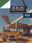 HCFloorsManual.pdf