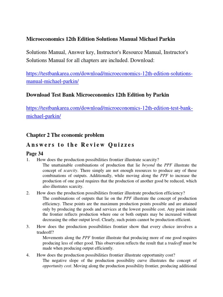 macroeconomics 10e Eight edition colander macroeconomics book isbn 978-0-07-724717-1 used in good condition.