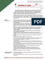 FT.E 3200.pdf