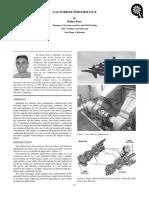 gas turbine performances.pdf