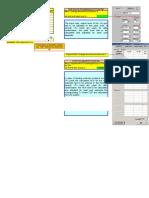 F3_via_vfx_leveling_09_06.xls