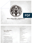 AO-Module-MilkRun-HR.pdf