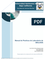 Manual de Biología.doc