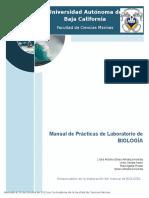 Manual de Biología.doc