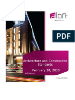 c Fakepath Aloft Architecture and Construction Standards 28feb2015