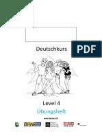 Deutschkurs-Level-4-Uebungsheft.pdf