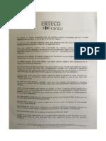 Courrier licenciement Responsable securite2.pdf