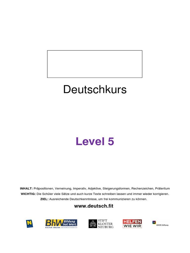 Deutschkurs-Level-5.pdf