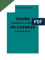 kleczkloweski_cours.pdf