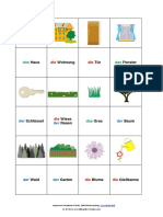 Lernkarten-Haushalt.pdf