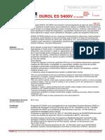 FT ES 5400V- L,SL,SM,M -2004.pdf