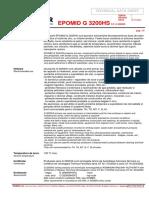 FT G 3200HS.pdf