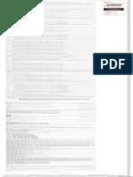 blog_ine_com_2008_02_19_understanding_redistribution_part_ii.pdf