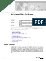 Multichannel STM-1 Port Adapter_h_stm5