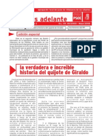 Boletín Nº2 - Edición Especial