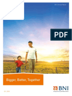 bni-ar2013-eng-fin.pdf