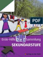 DaZ-Download_SEK.pdf