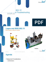 Advanced IEEE 802.1x.pdf