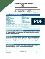 biologia general 2013 I.doc