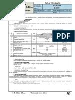 FT. E 2200.pdf