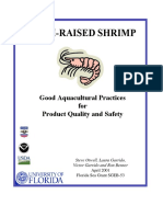 sgeb53_farm-raised_shrimp.pdf