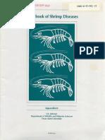 shrimp disease.pdf