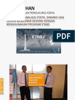 4. Presentasi pelatihan ETABS.pdf