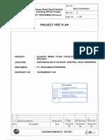 HSE Plan (1)