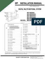 0_28042011055812_Manual_de_Instalacao_-_MX-M362N-452N-502N-M363U_N-453N-503N