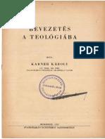 karner_karoly_bevezetes_1954.pdf