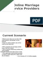 39572337-Matrimonial-Market-Analysis.pptx