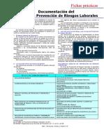 fp_rev_13.pdf