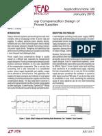 AN149f.pdf