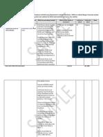 Risk Assessment for Minibuses Final Version for Website