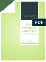 Guia Prático Da Gramática