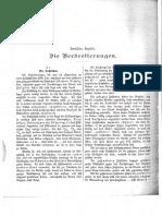 Lemnul în Construcții_Holz im Bau_1900_Volumul 1 - 4.pdf